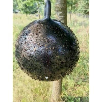 horse-fly-trap-ball-45-cm